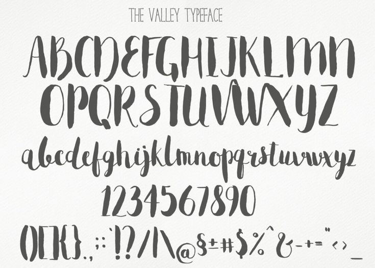 LAST DAY: COLOSSAL Font Bundle (30 Fonts with Extended Licenses) - only $29…