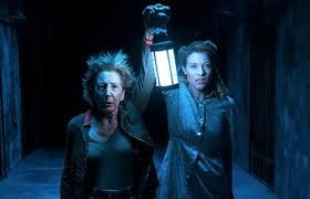 Insidious: Chapter 4 FULL MOvie Online Free HD   http://movie.watch21.net/movie/406563/insidious-chapter-4.html  Genre : Thriller, Horror, Mystery Stars : Lin Shaye, Javier Botet, Caitlin Gerard, Spencer Locke, Kirk Acevedo, Josh Stewart Runtime : 0 min.  Production : Columbia Pictures   Movie Synopsis: The fourth installment of the 'Insidious' franchise.
