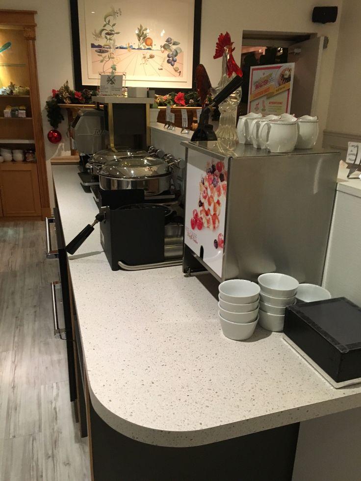 Kitchen Cabinets Quebec
