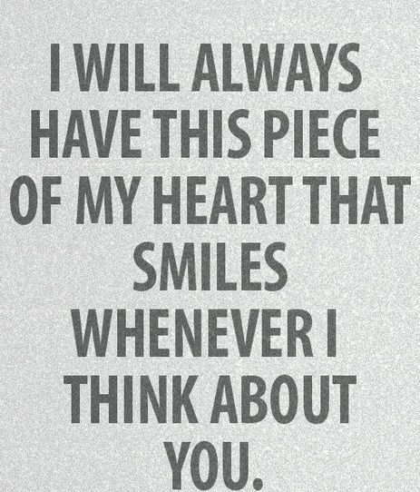 Truth.  That day I was thinking about that goofy smile of all day long.  I was trying to pin a funny animal pic and I guess I could have chose a better one than a jackass.  I'll try to find another one...