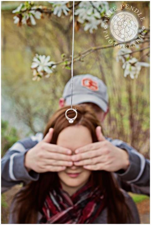 37 Best Engagement Proposal Ideas Images On Pinterest Proposals