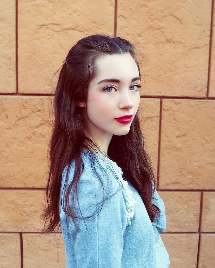 Greta Elizondo