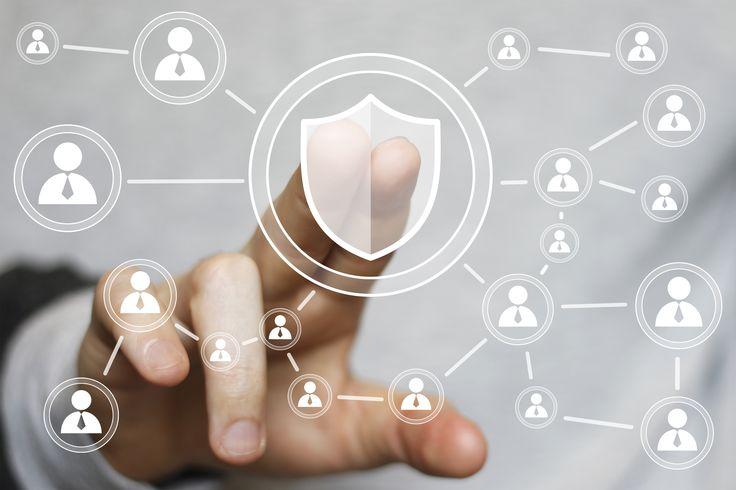 Deaktivujte XML-RPC a neúčastněte se DDoS útoků