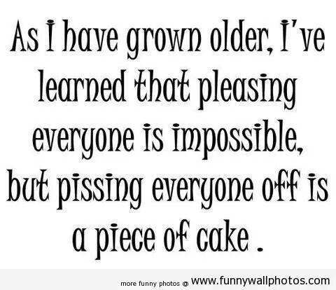 """""""So True""""!!!!!!!!!!!!!!!!!!!!!!!!!"""
