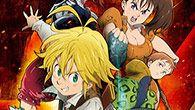 Watch Nanatsu no Taizai Episode 4 in high quality with English subs Online on AnimeShow.tv
