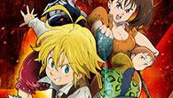 Watch Nanatsu no Taizai Episode 4 in high quality with English subs Online on AnimeShow.tv