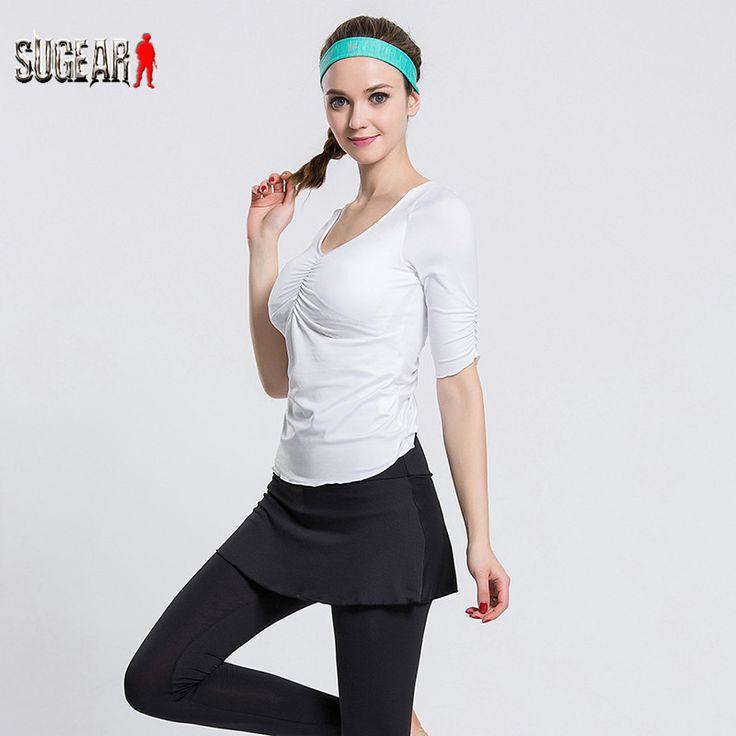 4 Color Head Sweatband Nylon Quick-Dry Summer Unisex Sports Basketball Headband Sweat Absorbing Yoga Tennis Breathable Hairband