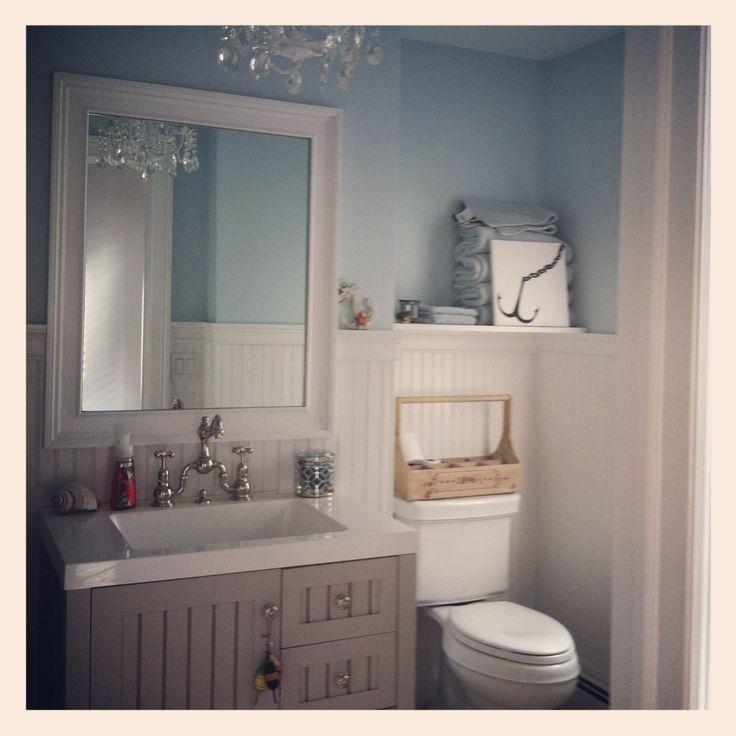Pinterest Beach Themed Bathroom Ideas