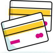 Bcash – Solução de Pagamento Online   Solução de Pagamento Online