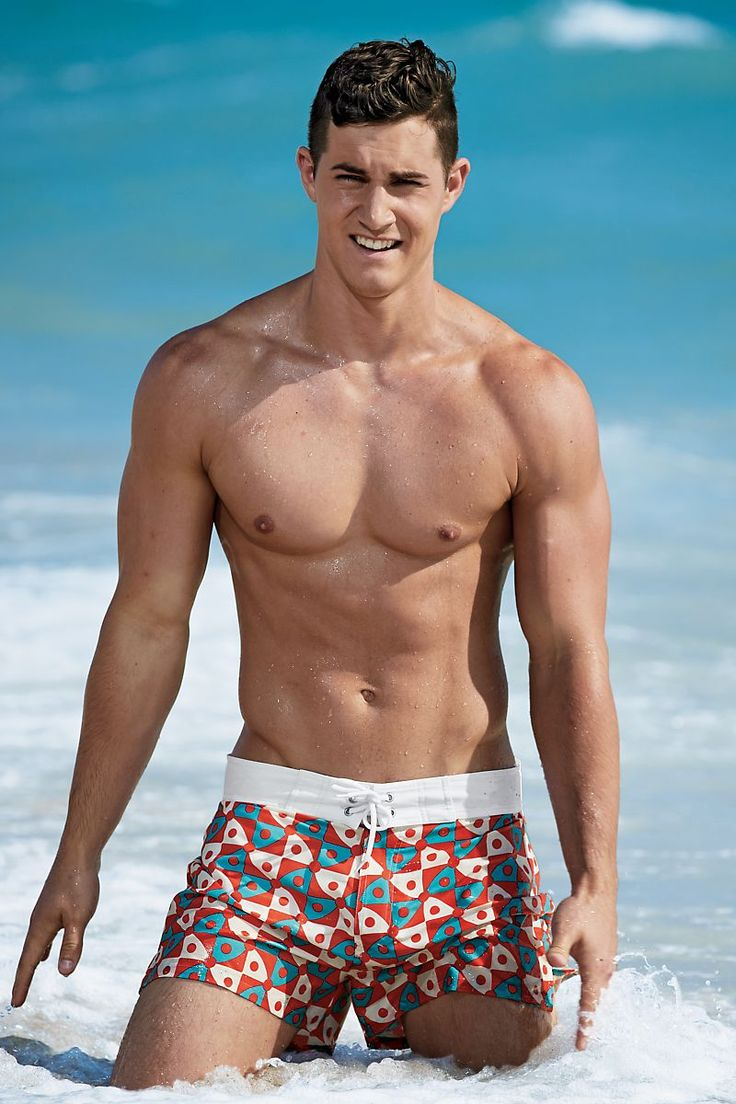 Find great deals on eBay for men swim trunks. Shop with confidence.