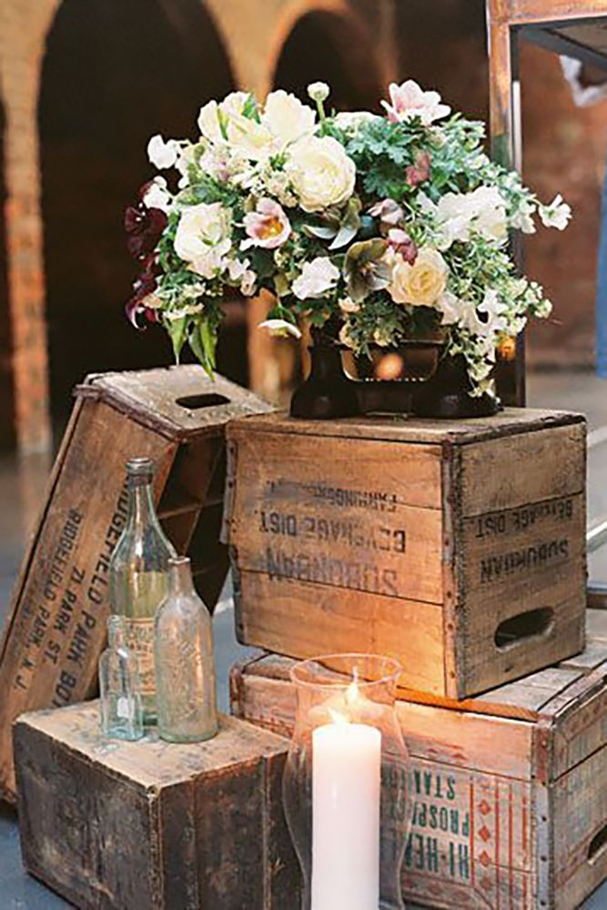 best 25 rustic party decorations ideas only on pinterest country party decorations country wedding decorations and rustic outdoor parties