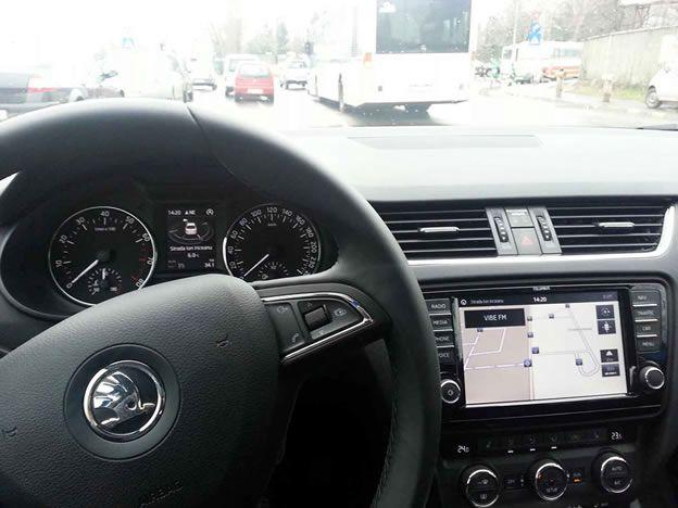 http://www.chestionarepenet.ro/regulile-de-obtinere-permisului-auto-modificate-incepand-cu-2015/
