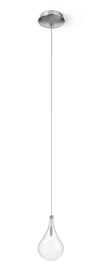 Drop Pendant by Alma Light — ECC Lighting & Furniture