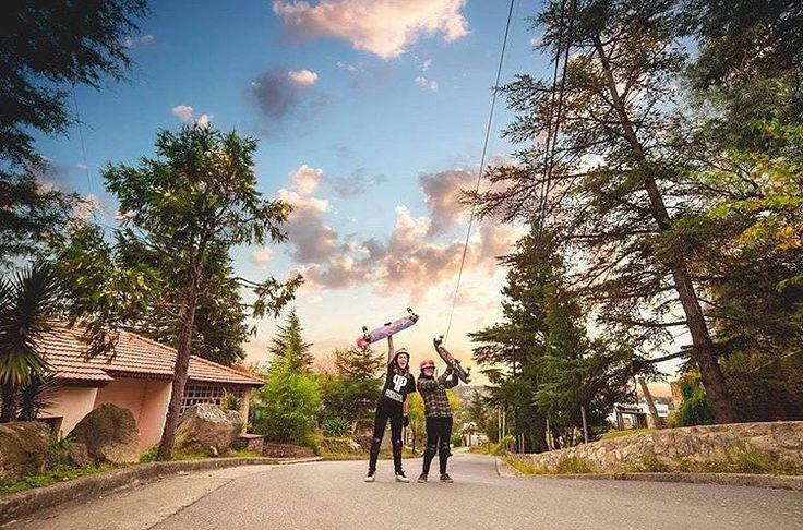 Longboard Girls Crew (@longboardgirlscrew) • Photos et vidéos Instagram
