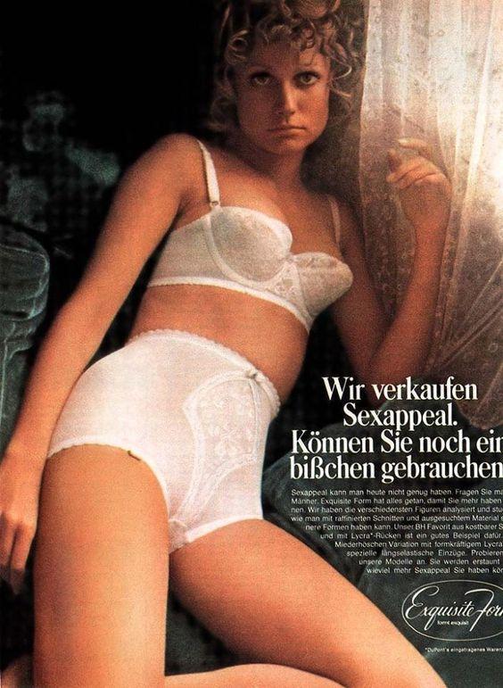 Lesbian Germans 68