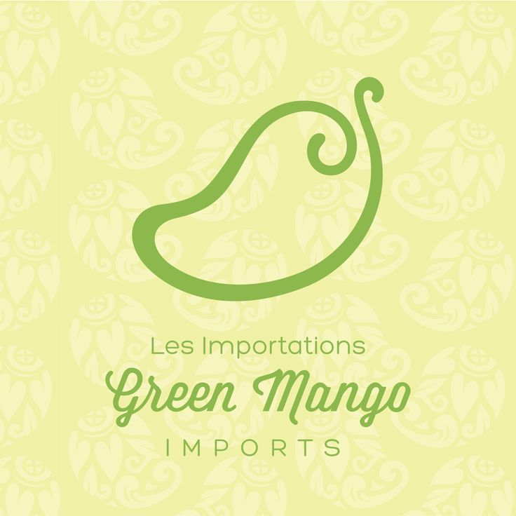 Les Importations Green Mango Imports, silver and boho chic jewelry