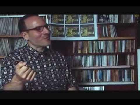 Hello play! - 5 essentiële elektronische muziek documentaires