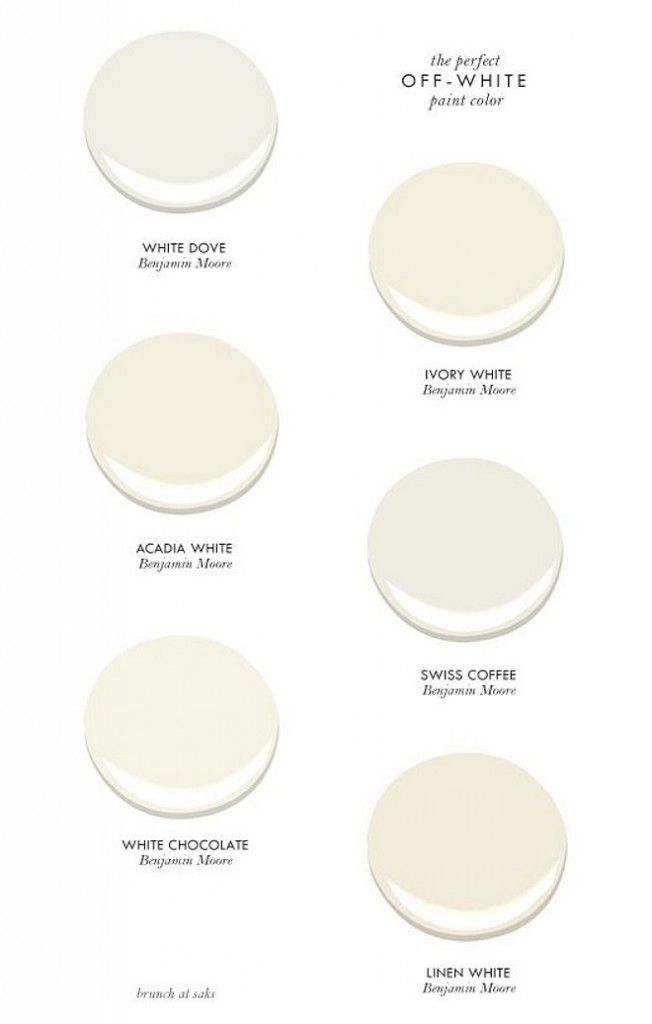 Best neutral behr paint colors a list of the best neutral for Behr whites and neutrals