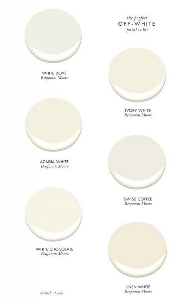 best 25+ spa paint colors ideas on pinterest | spa colors