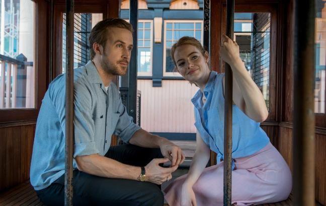 Бесплатно: еще 10 нашумевших фильмов 2016 года - Что посмотреть - Титр