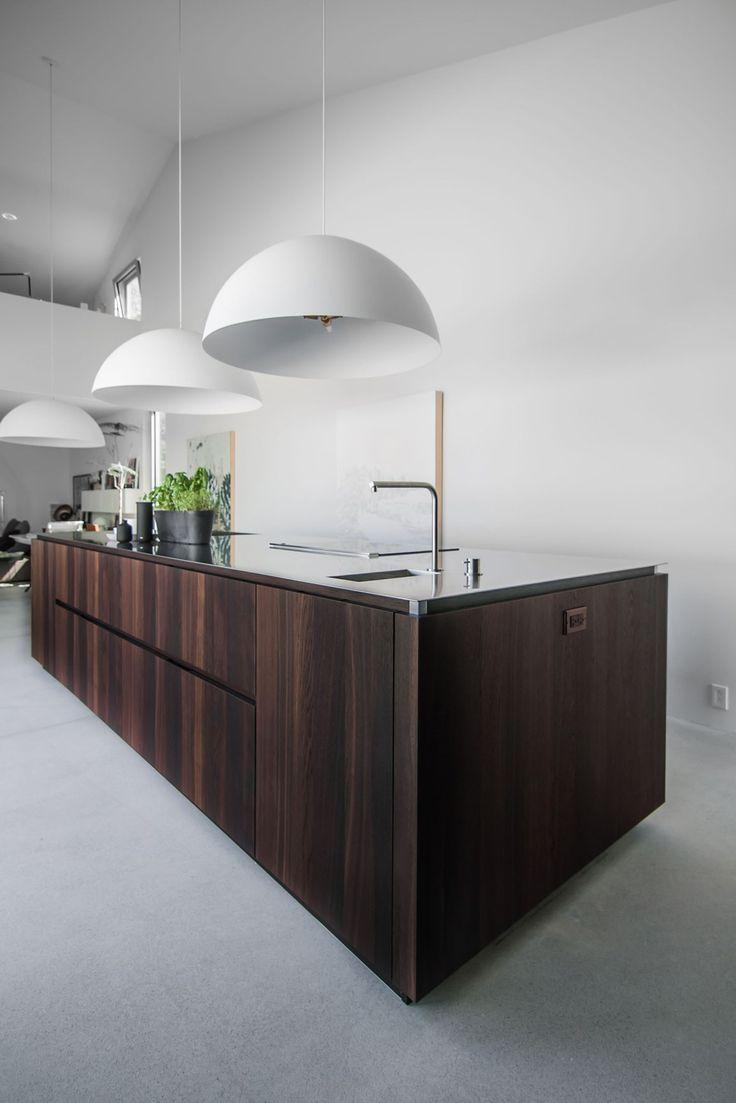 The 1033 best ~* Kitchen Ideas *~ images on Pinterest   Dream ...