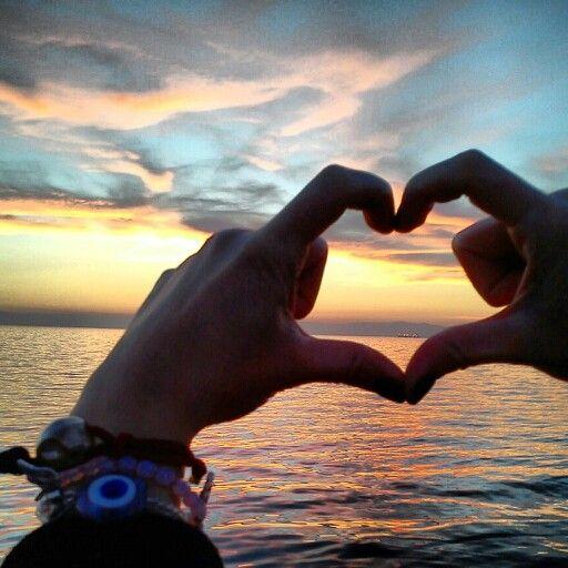 Thermaikos love