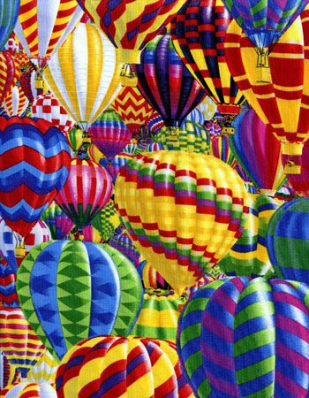 Google Image Result for http://www.fullahotair.com/images/balloon_fabric6.jpg