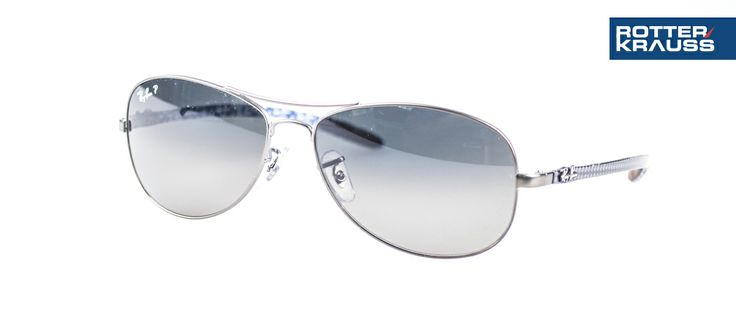 07a9ac4f0c Anteojos Ray Ban Modelos Hombres | www.tapdance.org