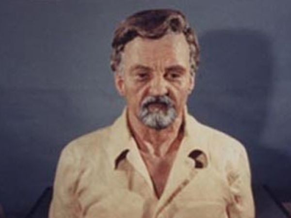 On March 2, 1976, a brush fire was discovered in a wooded area in Columbia, North Carolina, which concealed a shallow grave containing the burned remains of five bodies. They remained unidentified until eight days later, when police visited the residence of William Bradford Bishop in Bethesda, Maryland, and discovered a bloody crime scene.