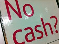 Payday loans in seminole oklahoma image 2