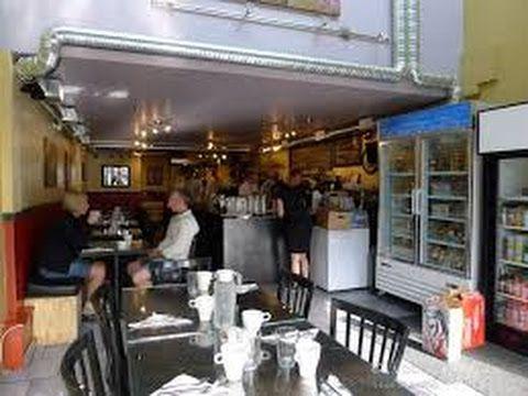 gabriel's gourmet cafe - Google Search