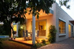 Accommodation in Cape Town, South Africa | Cape Town Accommodation