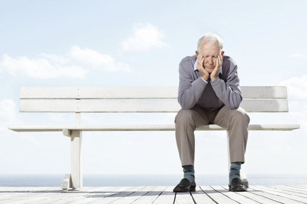 5 Lessons New Retirees Learn the Hard Way