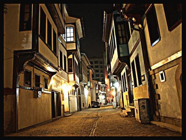 Arkeoloji,restorasyon,sanat tarihi,mimari,fotoğrafçılık ile ilgili bir blog. Fotoğrafçılık http://turkrazzi.com/ppost/741405157376891161/