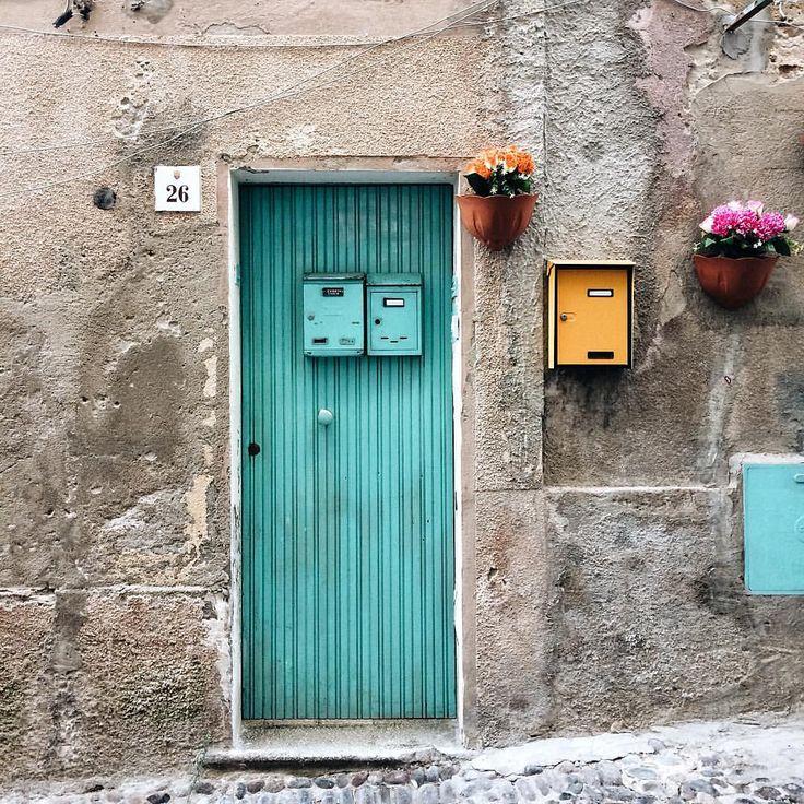 Best 25 Aqua Paint Colors Ideas On Pinterest: Best 25+ Aqua Door Ideas Only On Pinterest