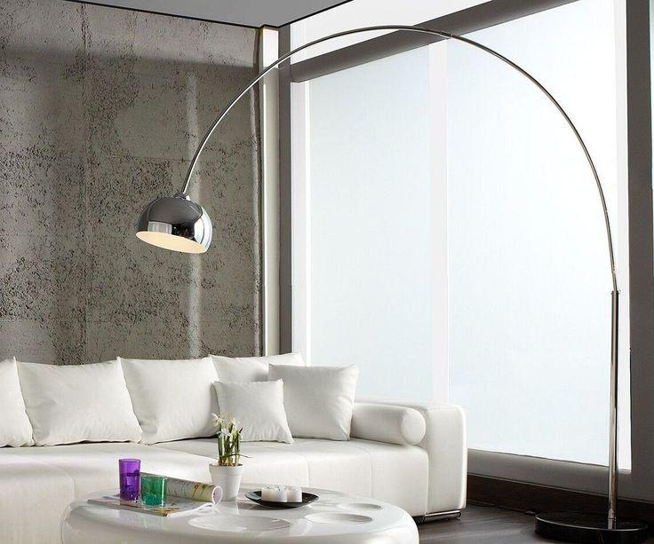 die 25 besten stehleuchte dimmbar ideen auf pinterest. Black Bedroom Furniture Sets. Home Design Ideas