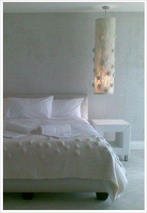 PETA-LEE original | Felt lampshades