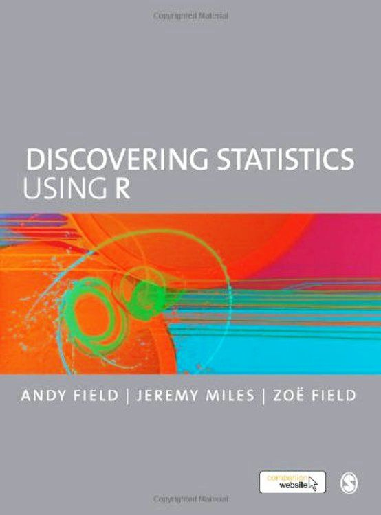 Read+the+Description+carefully Discovering+Statistics+Using+R+1st+