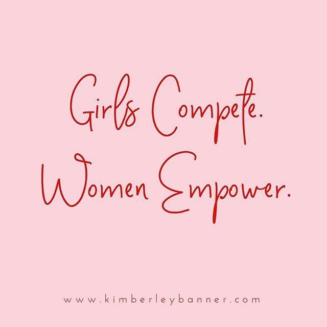 Women Empower Women I M All For Women Empowerment If Someone Has Negative Thi Classy Women Quotes Pretty Woman Quotes Women Empowerment Quotes