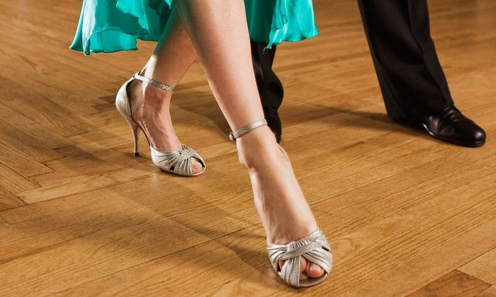Salsa dance lessons in los angeles thus begins with the foundation or ground up. Once you master the fundamentals then you will be able to go to next levels. On the other hand; the beginners' salsa course has been structured for absolute beginners.