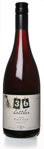 If you want to buy Red Wine online in New Zealand, contact at the leading wine shop at Liquor Mart today.