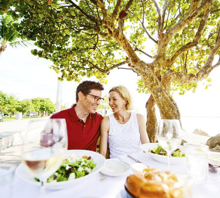 Startflirt.com is the number one destination for online dating, how to flirt with women, swinger dating India, dating with women find someone For Love, relationship, or friendship.