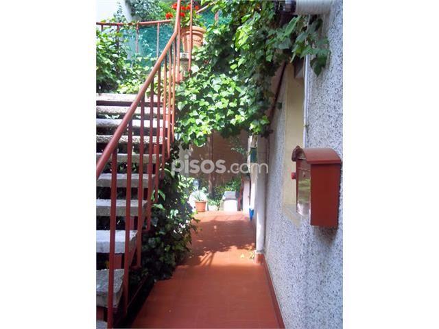 Piso en venta en Ramiro El Monje, 2 en Sabiñánigo por 45.000 € - pisos.com