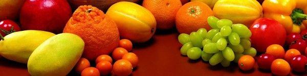 fruits-and-veggies-1920x1200-wallpaper-frutas-vegetais . Já ao site e veja uma lista grande de frutas e seus benefícos para o organimo , tais como: fruta-de-conde ; amêndoa ;pêssego ; romã ; figo ; maçã ; pera ; abacaxi ; azeitona ; caqui ; cereja ; jenipapo ; mangaba ; sapoti ; uva ; tamarindo e outras .
