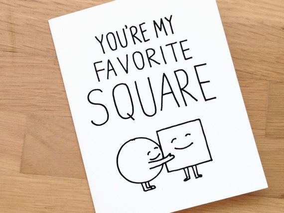 26 best Shop images – Cute Valentines Day Cards for Him