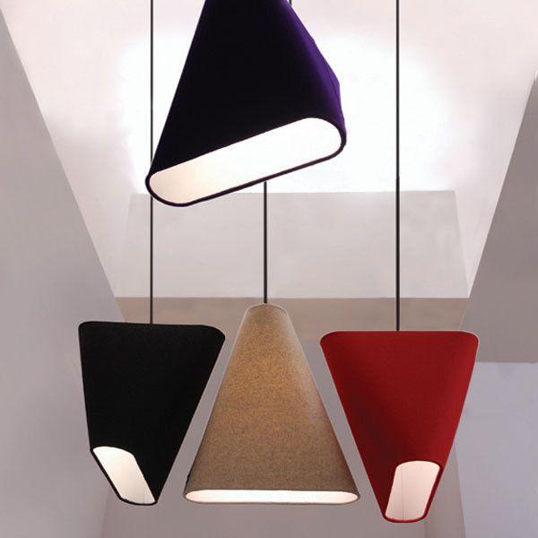 Best Lamp Shades For Living Room 20 best modern lampshade design in living room images on pinterest