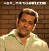 6 Deleted Scenes from Ek Tha Tiger