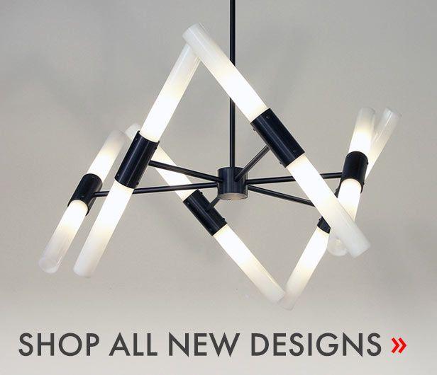 Shop All New Designs.