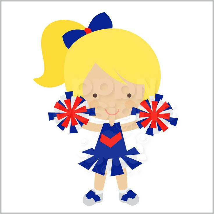 PPbN Designs - Cheerleader (Free for Deluxe and Basic Members), $0.00 (http://www.ppbndesigns.com/products/cheerleader-free-for-deluxe-and-basic-members.html)