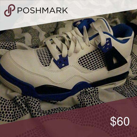 jordan shoes giveaway recently deceased country 777953